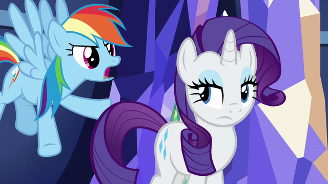 "File:Rainbow Dash ""it's Twilight's home!"" S5E3.png"
