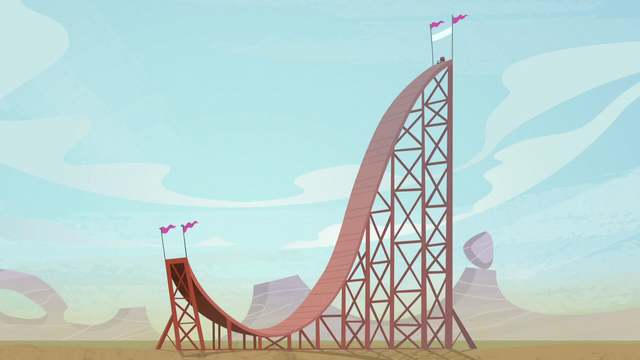File:Giant stunt ramp S5E4.png