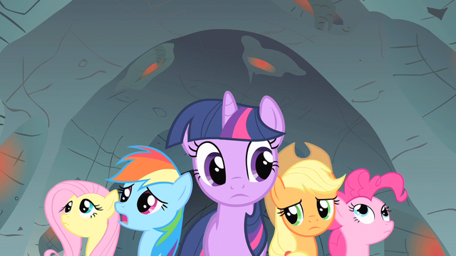 File:Rainbow Dash take forever S1E19.png