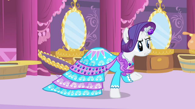 "File:Rarity ""What?!"" S4E13.png"