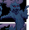 Shadowfright ID Issue 6.png