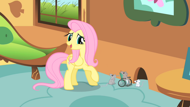 File:Fluttershy its nothing S01E22.png