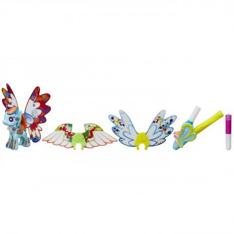 File:POP Rainbow Dash Wave 5 Wings Kit.jpg