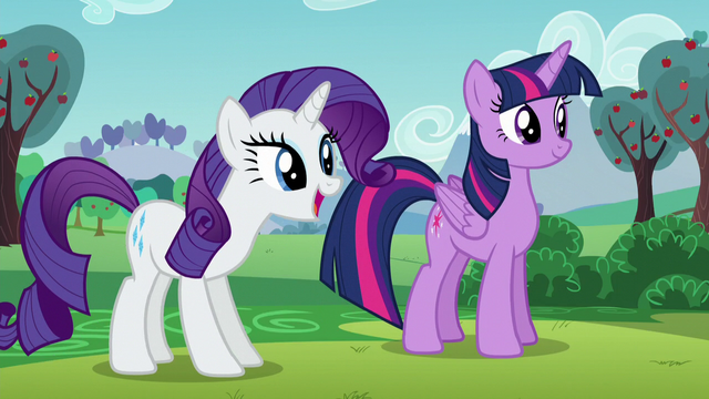 """File:Rarity """"...require certain necessities..."""" S5E24.png"""