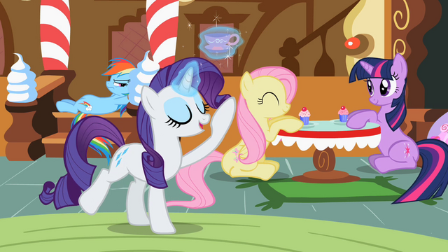 File:Rarity hero of fashion S2E8.png
