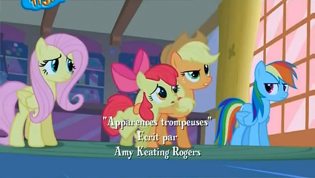 File:S1E9 Title - French.png