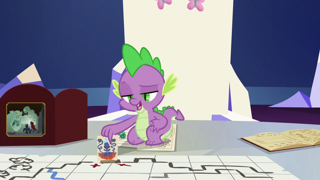 "File:Spike ""the last free city in Spiketopia"" S6E17.png"