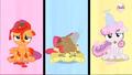 Thumbnail for version as of 12:51, November 24, 2012
