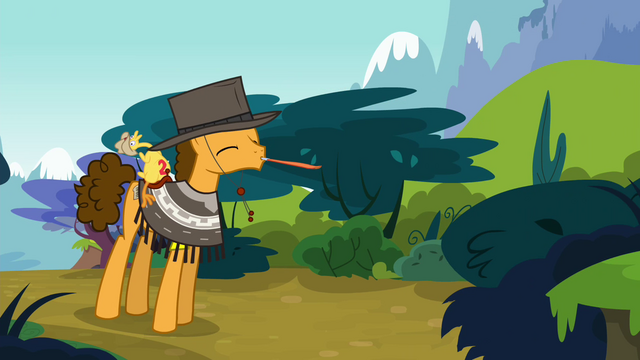 File:Cheese Sandwich blowing party favor S4E26.png