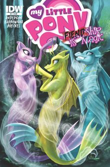 FIENDship is Magic issue 3 cover A.jpg