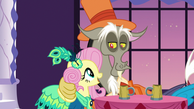 "File:Fluttershy ""am I really your oldest, bestest friend?"" S5E7.png"