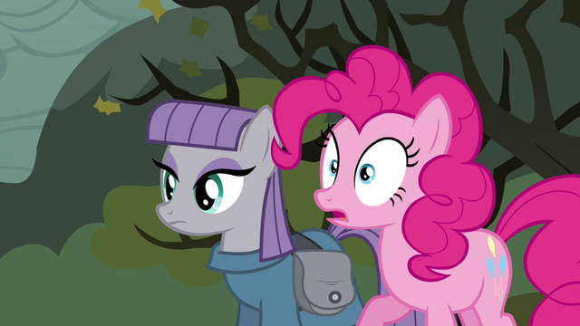File:Pinkie Pie surprised S4E18.png