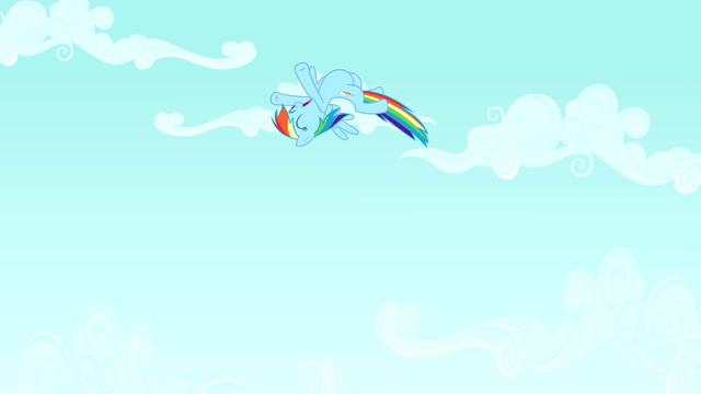 File:Rainbow flying excitedly S4E12.png