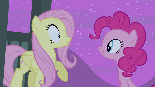 File:Fluttershy sees Pinkie S4E14.png