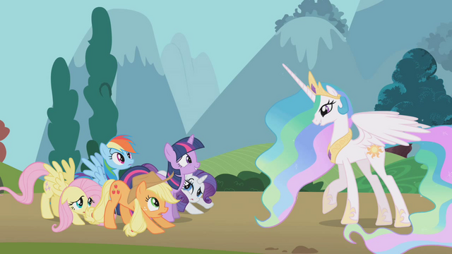 File:Princess Celestia 'see you again' S01E10.png