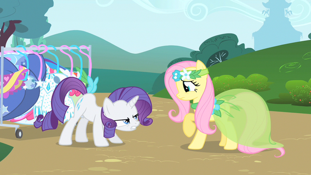 File:Rarity throw away this chance S1E20.png