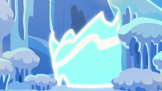 File:Thorax transforming S6E16.png