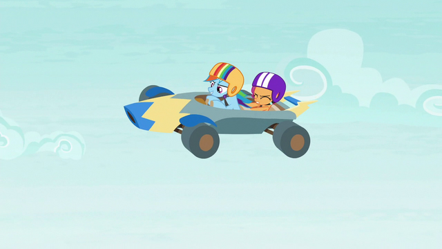 File:Rainbow and Scootaloo sail through the air S6E14.png