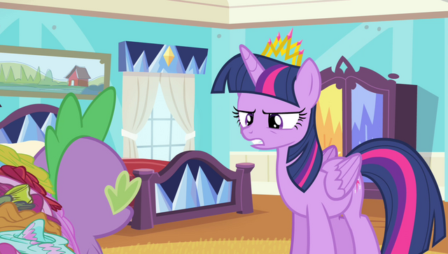 "File:Twilight ""no more hiding out"" S4E24.png"