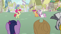 Apple Bloom 'I'm great' S2E06.png