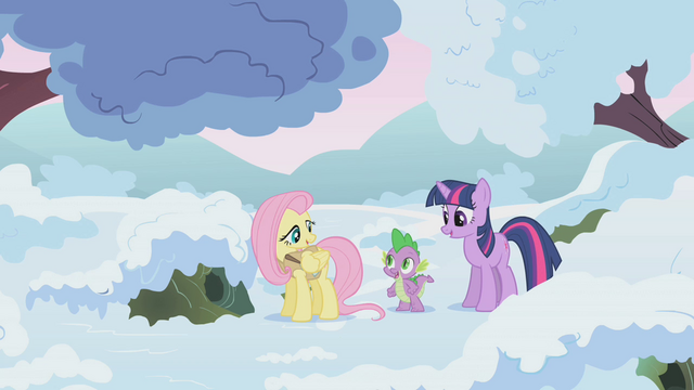 File:Fluttershy explains hibernation S1E11.png