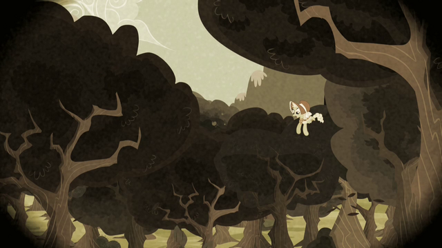 File:Granny Smith on a Zap Apple tree S2E12.png