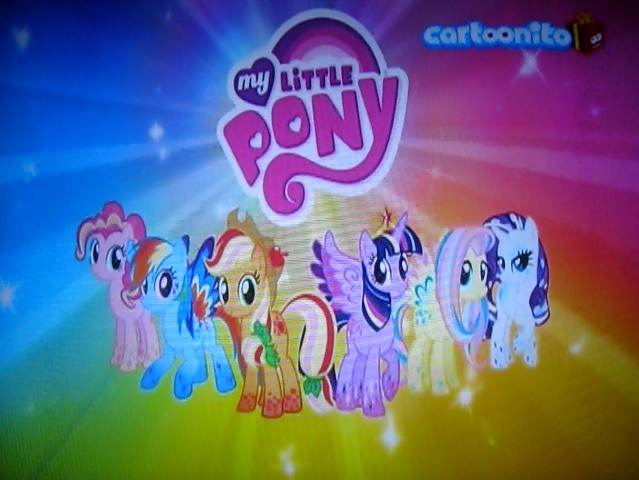 File:Rainbow Power toys.png