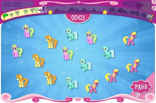 File:RiM Four matching ponies.jpg