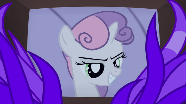 File:Sweetie sinister smile S4E19.png
