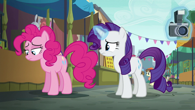 File:Pinkie Pie looking depressed S6E3.png
