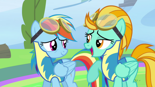 File:Talking to Rainbow Dash S3E07.png
