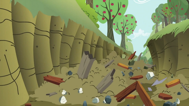 File:The remains of the barn S2E03.png