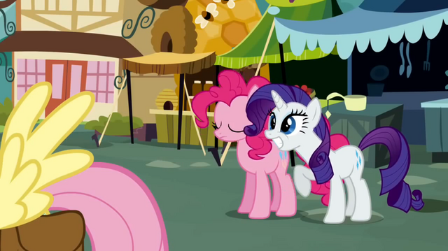 File:Rarity recommend S02E19.png