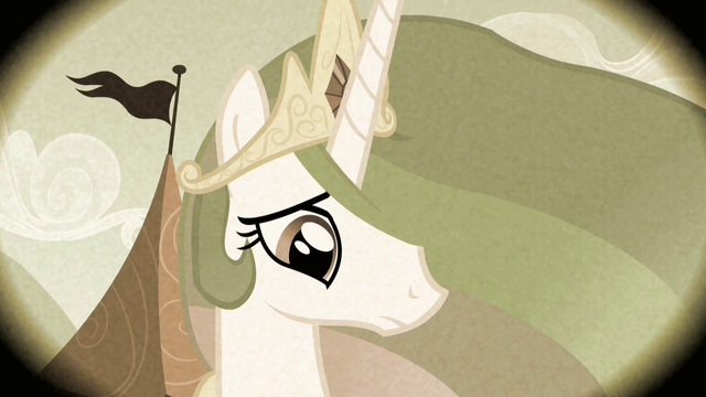 File:Sympathetic Princess Celestia S2E12.png