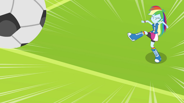 File:Rainbow Dash kicks soccer ball EG.png