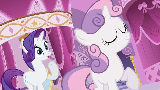 File:Rarity ting oh S3E6.png