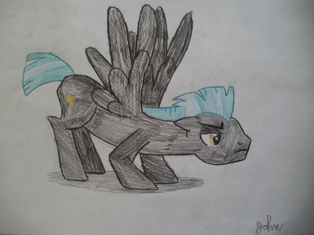 File:FANMADE Thunderlane drawing.jpg