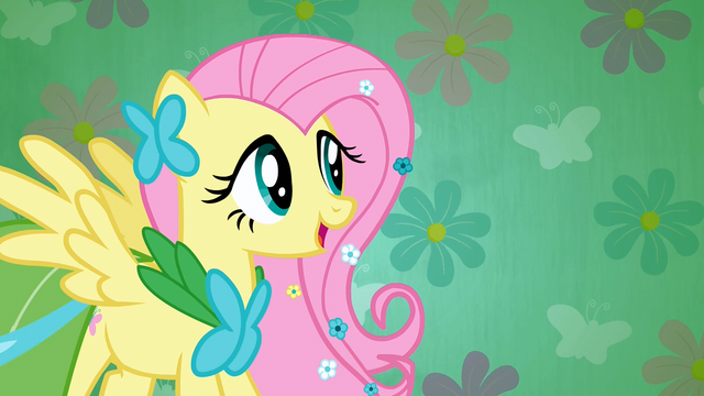 File:Fluttershy To Meet S1E26.png