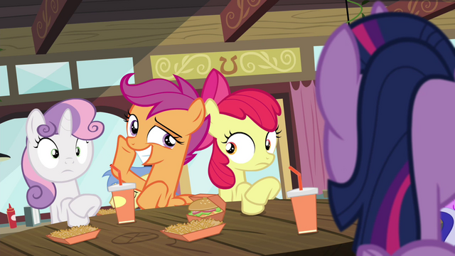 File:Scootaloo making pose S4E15.png