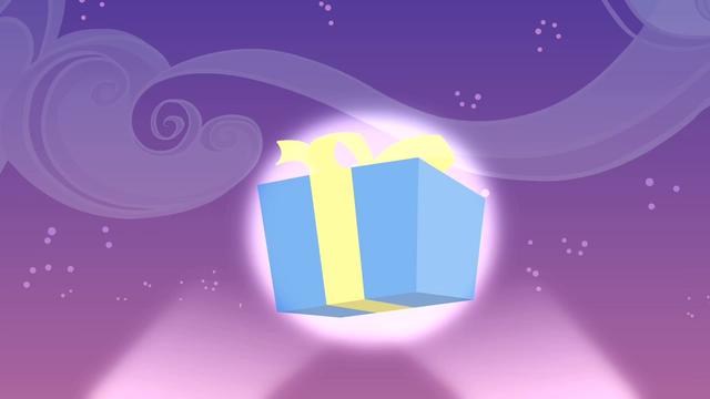 File:The box S4E12.png