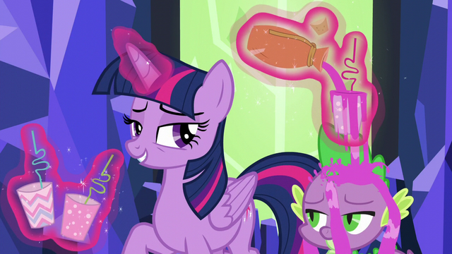 "File:Twilight ""you were under a spell"" S5E22.png"