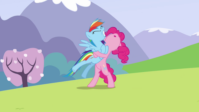File:Pinkie Pie 'I'm just so' S3E7.png