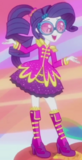 Rarity Rockin' Hairstyle ID EG2.png