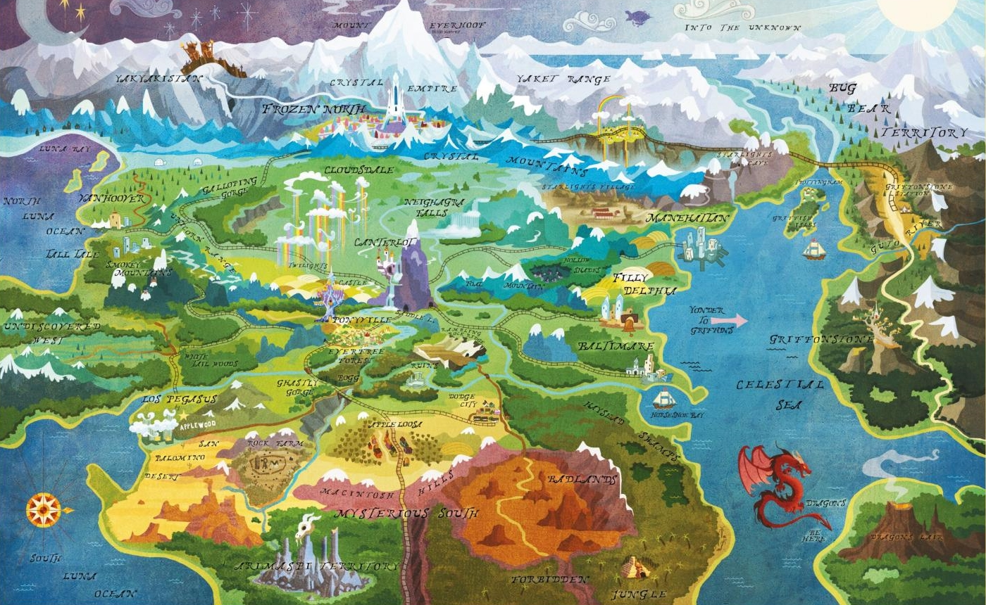 my little pony map for minecraft with Equestria on Rainbow Dash With Sunglasses In Minecraft 341467181 together with 366 Days Of Pony Ticket Master together with Map Of Ponyville Photo Guide V3 2 310158278 also Equestria moreover Equestria Girls Changes Nothing 390095524.