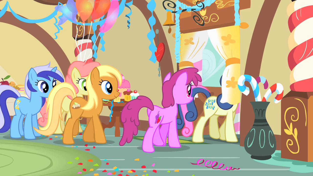 Plik:Ponies leaving S01E22.png