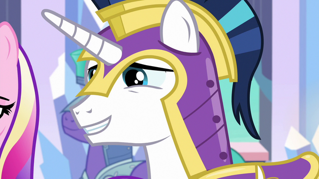 File:Shining Armor apologizing to Thorax S6E16.png