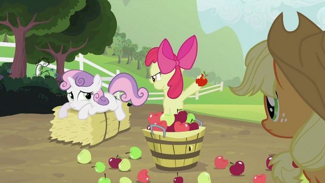 File:Apple Bloom 'Uncouth' S2E05.png