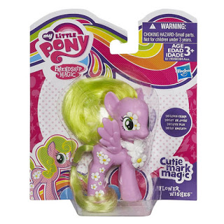 File:Cutie Mark Magic Flower Wishes doll packaging.jpg