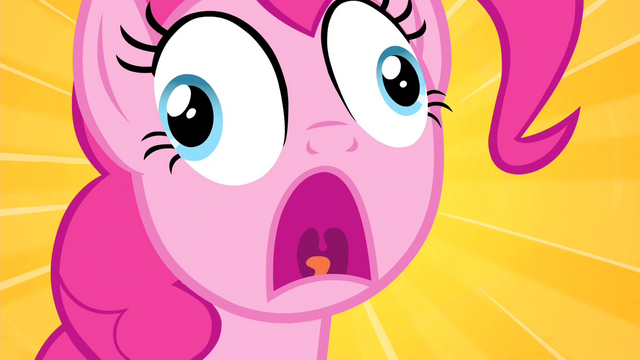 File:Pinkie Pie derp eyes S4E14.png