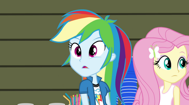 File:Rainbow Dash sees the Dazzlings appear EG2.png